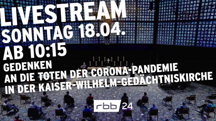 Gedenkgottesdienst-f-r-die-Toten-der-Corona-Pandemie-in-der-Berliner-Ged-chtniskirche