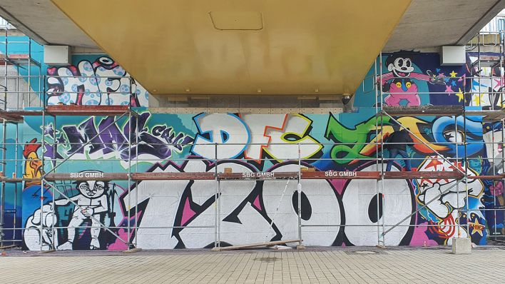 Graffiti-Projekt-in-Frankfurt-Oder-Spr-hen-ber-alle-Grenzen-hinweg