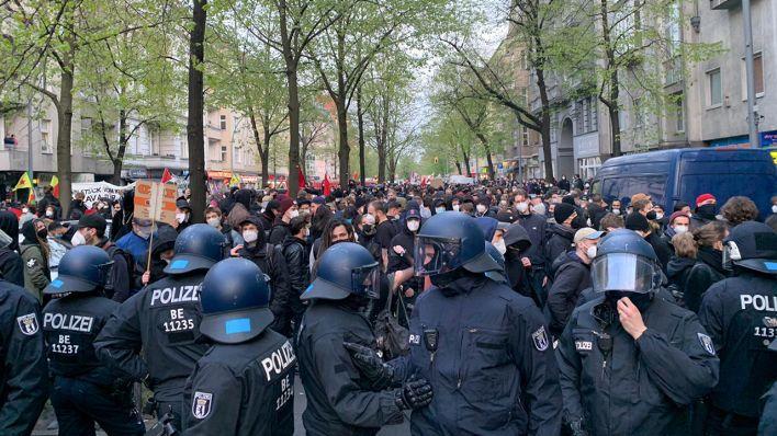Hochschule Der Polizei Des Landes Brandenburg Posts Facebook