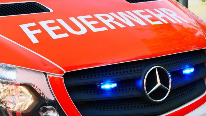 Berlin: Mann offenbar beim Baden im Weißen See ertrunken