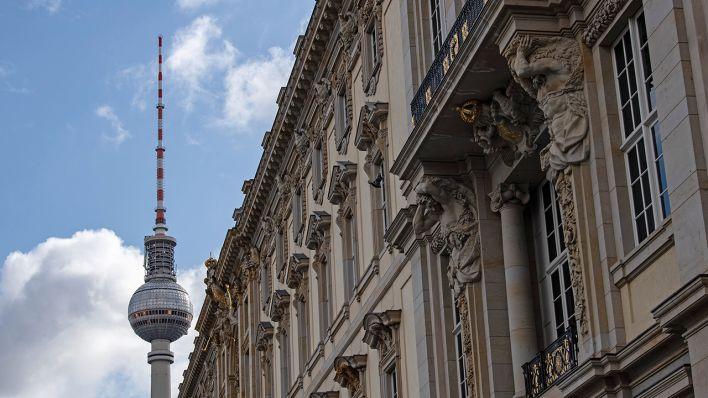 Video-Stadtreisen-Wie-Berlin-Touristen-locken-will