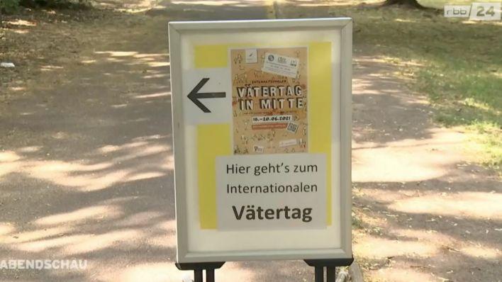 125x125 www.rbb24.de
