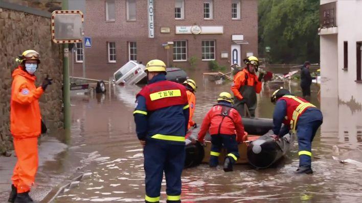 Video-THW-Steglitz-Zehlendorf-Hochwasserhilfe-aus-Berlin