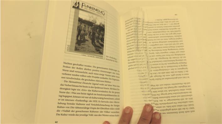 Wachschutz-eingesetzt-Tempelhofer-Bibliothek-erneut-Opfer-von-mutma-lich-rechter-Attacke