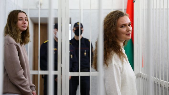 prix-europa-2021-belarusinnen-als-european-journalists-of-the-year-geehrt