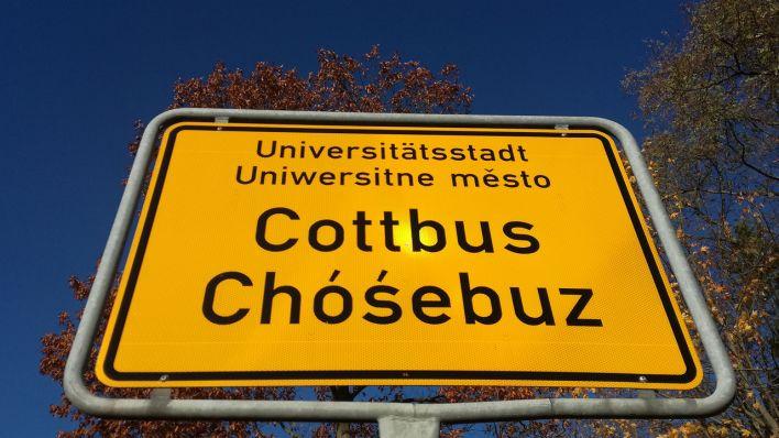 Cottbus bekommt Forschungs- und Entwicklungszentrum